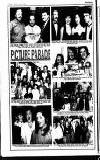 Bray People Friday 16 July 1993 Page 20