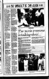Bray People Friday 16 July 1993 Page 21