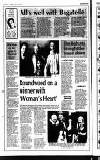 Bray People Friday 16 July 1993 Page 30