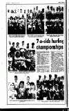 Bray People Friday 16 July 1993 Page 48
