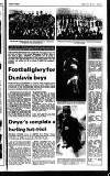Bray People Friday 16 July 1993 Page 49