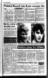 Bray People Friday 16 July 1993 Page 51