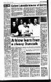 Bray People Friday 16 July 1993 Page 52