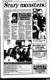 Bray People Friday 23 July 1993 Page 3