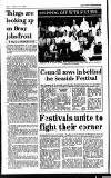 Bray People Friday 23 July 1993 Page 4