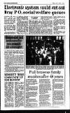 Bray People Friday 23 July 1993 Page 5