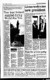 Bray People Friday 23 July 1993 Page 8