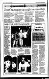 Bray People Friday 23 July 1993 Page 10