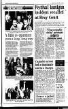 Bray People Friday 23 July 1993 Page 11