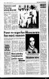 Bray People Friday 23 July 1993 Page 14