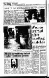 Bray People Friday 23 July 1993 Page 24