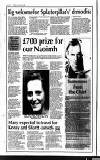 Bray People Friday 23 July 1993 Page 26