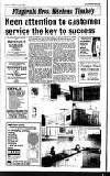 Bray People Friday 23 July 1993 Page 28