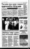 Bray People Friday 23 July 1993 Page 30