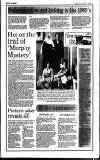 Bray People Friday 23 July 1993 Page 33