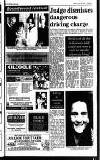 Bray People Friday 23 July 1993 Page 43