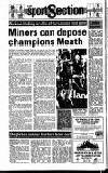 Bray People Friday 23 July 1993 Page 44