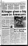 Bray People Friday 23 July 1993 Page 45