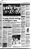 Bray People Friday 23 July 1993 Page 47