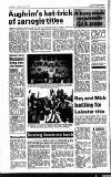 Bray People Friday 23 July 1993 Page 48