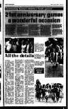 Bray People Friday 23 July 1993 Page 51