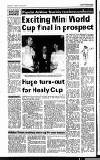 Bray People Friday 23 July 1993 Page 52