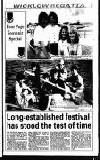 Bray People Friday 23 July 1993 Page 53