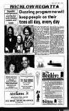 Bray People Friday 23 July 1993 Page 55