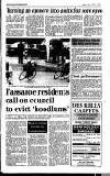 Bray People Friday 30 July 1993 Page 3