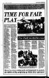 Bray People Friday 30 July 1993 Page 4