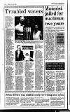Bray People Friday 30 July 1993 Page 6
