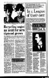 Bray People Friday 30 July 1993 Page 8