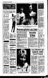 Bray People Friday 30 July 1993 Page 13