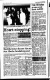 Bray People Friday 30 July 1993 Page 14