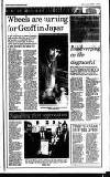 Bray People Friday 30 July 1993 Page 15