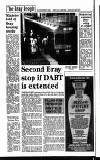 Bray People Friday 30 July 1993 Page 24