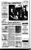 Bray People Friday 30 July 1993 Page 28