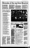 Bray People Friday 30 July 1993 Page 29