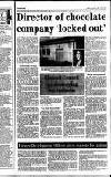 Bray People Friday 30 July 1993 Page 37