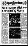 Bray People Friday 30 July 1993 Page 38