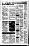 Bray People Friday 30 July 1993 Page 40