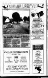 Bray People Friday 30 July 1993 Page 52