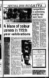 Bray People Friday 30 July 1993 Page 55