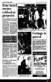 Bray People Friday 03 September 1993 Page 3