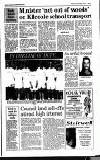 Bray People Friday 03 September 1993 Page 5