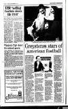 Bray People Friday 03 September 1993 Page 8
