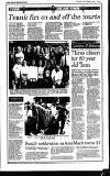 Bray People Friday 03 September 1993 Page 13