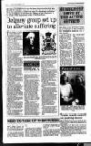 Bray People Friday 03 September 1993 Page 14