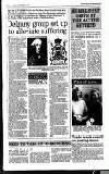 Bray People Friday 03 September 1993 Page 16