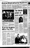 Bray People Friday 03 September 1993 Page 18